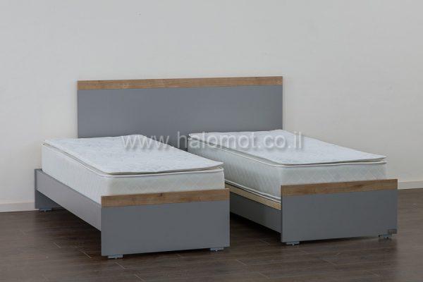 מיטה יהודית דגם לורין